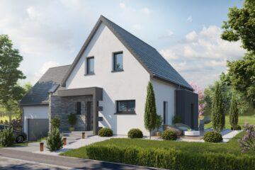 Tendances couleurs maisons 2021