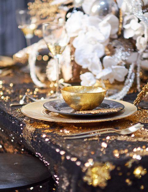 Décoration : la magie des fêtes dans votre maison…