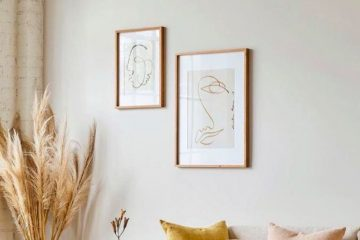 style de maison et décoration